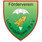 http://oliv6014.de/links/foerder.jpg