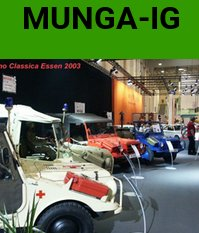 http://oliv6014.de/links/mungaig.jpg