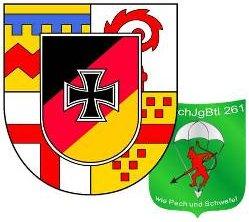 http://oliv6014.de/links/rklebach.jpg