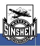 http://oliv6014.de/links/sinsheim.jpg
